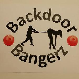 BACKDOOR BANG3RS